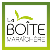 La Boîte Maraîchère